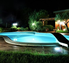Charming Holiday Home in Buseto Palizzolo with Pool 1