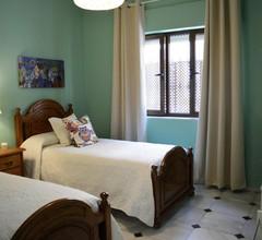 Schönes Apartment in Chipiona 1