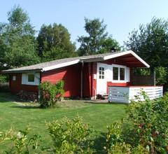 dasMeerchen® - Cottage am Fjord 1