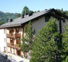 Hotel Pöstli 2
