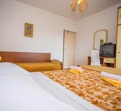 Apartments Villa Ivanka 1