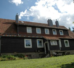 Ferienwohnung im Nationalpark Harz / Torfhaus 2