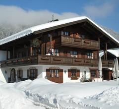 Alpenchalet 2