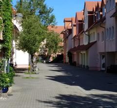 Domizil Domblick Speyer 2