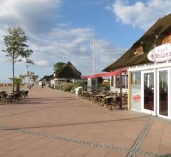Ferienreihenhaus Körner, Ostseebad Dahme 2