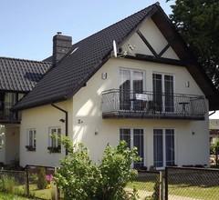 Apartamenty Otylka 2