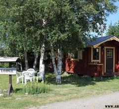 Aha Lodge 1