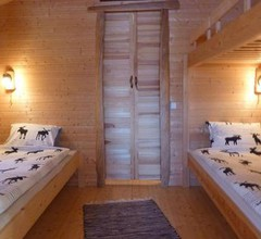 Aha Lodge 2