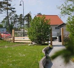 Attraktives Wohnen für Zwei nahe Visby 2