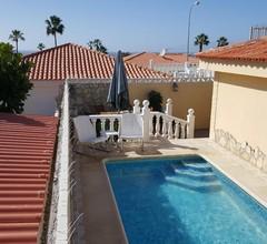 Villa Sueño Azul 2