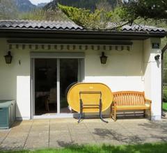 Ferienhaus an der Muerz 2