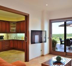 Villa in Muro Mallorca 102039 2