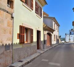 Villa in Muro Mallorca 102039 1