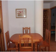 Apartment - 2 Bedrooms with Pool - 103393 1