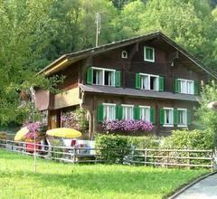 Haus am See 1