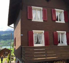 Haus Rohrer-Richli 1