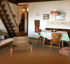 Ferienwohnung Casa Margherita mit Traumaussicht 1