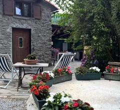 Ferienhaus La Rosa marikitta 2