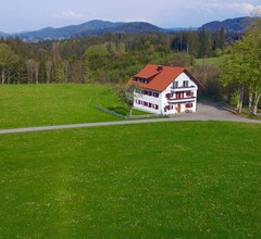 Altensberger Hof 2