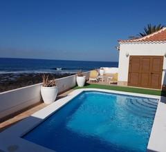 Villa Romantica 1