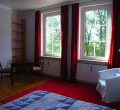 Ferienwohnung für 6 Personen (91 Quadratmeter) in Immenstadt 2