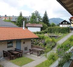 Landhaus Arberkristall 2
