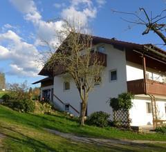 Ferienhof Pfeffer 2