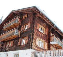 Ferienwohnung Decurtins, (Rueras/Sedrun). Ferienwohnung mit Bad/WC, 94 m2 für max. 6 Personen 661.01 2
