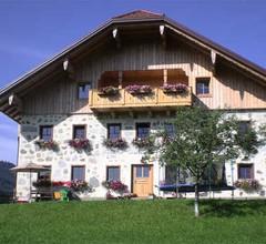 Ferienwohnung Heublume - Ferienhof Mayrhofer 2