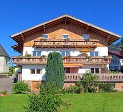 Gästehaus Horizont - Apartments - Mondsee 2