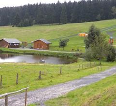 Ferienwohnung für 4 Personen-Forellenblick (TW50157) - Ferienwohnung für 4 Personen-Forellenblick (TW50157) 2