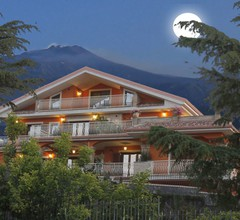 Etna View Holiday House 2 1