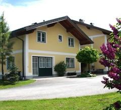 Aberseerhaus Nussbaumer 1