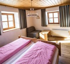 Ferienhaus Jagdhaus in Leogang 1