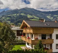 Apart Tyrol 2