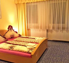 Pension Landgasthaus Fleesensee - Appartement 2