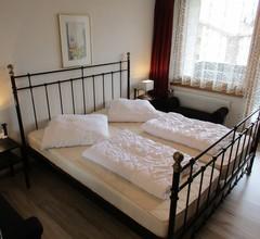 Ferienwohnung Casa Belinda Haht Brigels, (Breil/Brigels). 3.5 Zimmer Ferienwohnung (72m2) 1