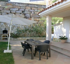 Villa - 3 Bedrooms with Pool - 104654 2