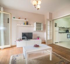 Apartment Zimic Kandlerova 1