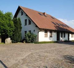 De Ingel Hoof - Ferienwohnungen auf wunderschönem Grundstück - Südsied 2
