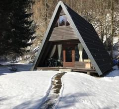 Ferienhäuser Am Waldschlößchen 2