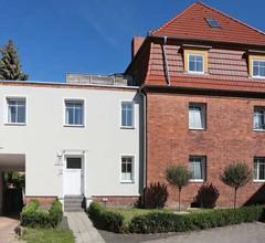 Apartmenthaus Smiterlowstrasse - Traumhaftes Ferienhaus Bürgermeisterviertel 2