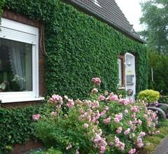 Ferienzimmer Waltraud Seidewitz - Kleines Landhauszimmer 2