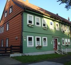 Haus Hohensee 1