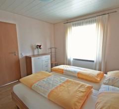 Ferienwohnung für 4 Personen (60 Quadratmeter) in Schneverdingen 1