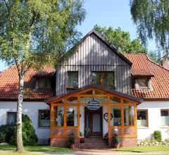 Ferienwohnung für 4 Personen (50 Quadratmeter) in Schneverdingen 2