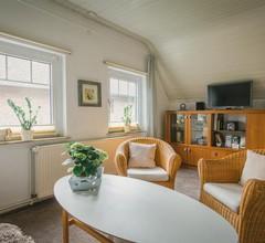 Ferienwohnung für 4 Personen (45 Quadratmeter) in Soltau 1