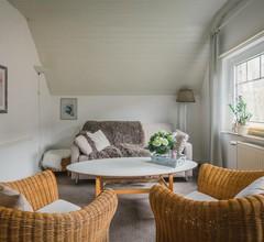 Ferienwohnung für 4 Personen (45 Quadratmeter) in Soltau 2