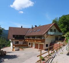 Paradies im Schwarzwald 1