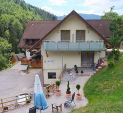 Paradies im Schwarzwald 2